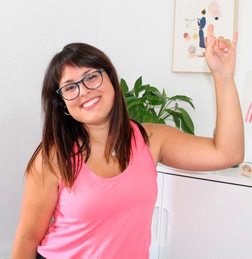 Ester Lopez